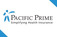 Pacific Prime highlights health insurance trends for 2016