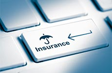 Read our latest insurance articles