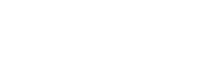 20th Anniversary Logo Pacific Prime