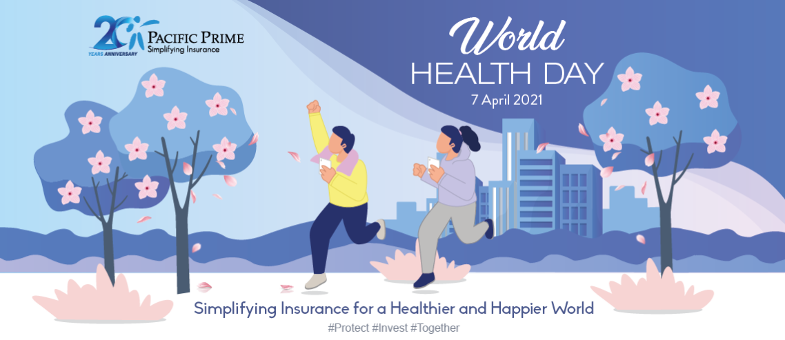World_Health_Day_banner-article_banner